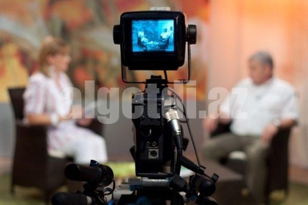 Media_Interview_Cs