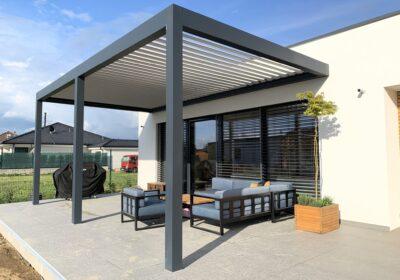 SKY Lounge web