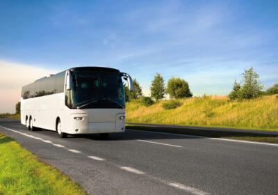 coachbus hotels.ng