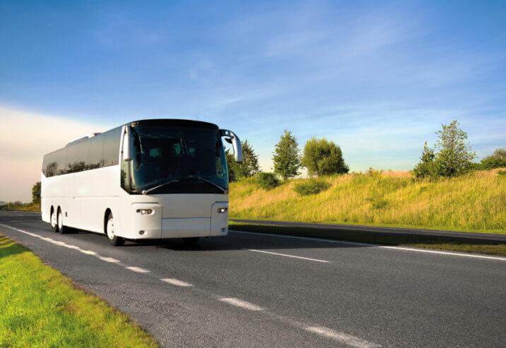 coachbus-hotels.ng_