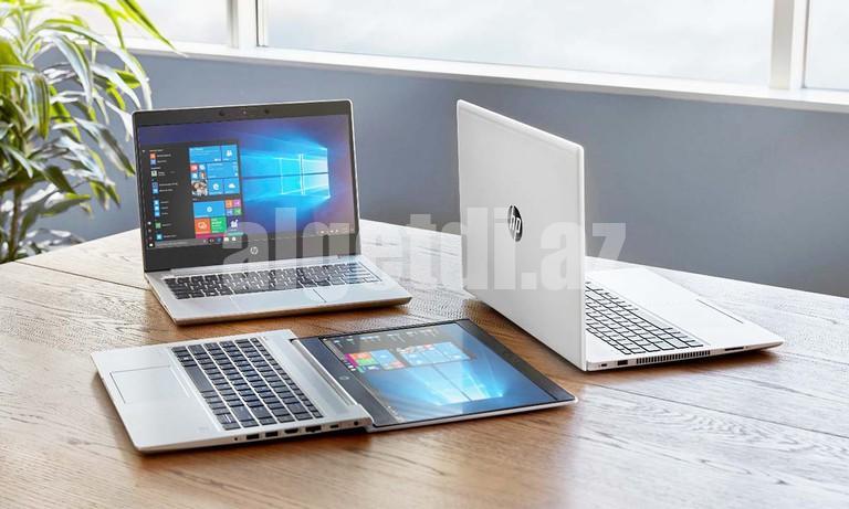 probook-450-g7-va-probook-455-g7-phong-vu-1