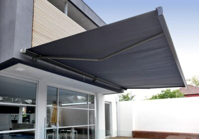 retractable roof awning sydney 1024x675 1